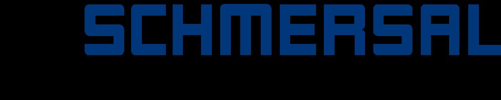 Schmersal company logo